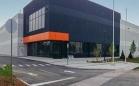 Victaulic's second building at 465 Deerhurst Drive
